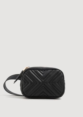 Fanny Pack (Bum Bag)-mango.com $40